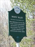Image for White Valley - Barre MA