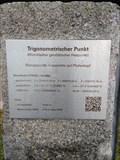 Image for N 53 29.888 E 010 00.139 - Hamburg, Germany