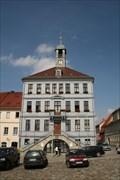 Image for Stadt Bischofswerda, Lk. Bautzen, Sachsen, D