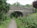 Image for Grattens Bridge Over The Cromford Canal - Ambergate, UK