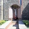 Image for St. Matthew's Church War Memorial - Douglas, Isle of Man