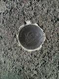 Image for DCA--Cross Street