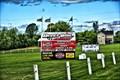 Image for Devil's Bowl Speedway - Fair Haven, VT