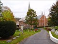 Image for First Presbyterian - Oneonta, NY