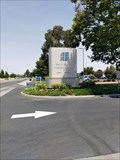 Image for Saint Agnes Medical Center - Fresno, CA