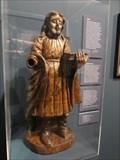 Image for St. James the Younger  -  Rio de Janeiro, Brazil