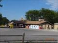 Image for Yogi Bear Jellystone Park - Wifi Hot Spot - Pierceton, IN