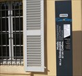 Image for Inauguration of the Gendarmerie and Cinema Museum - Saint-Tropez, France
