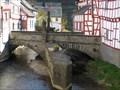Image for Bridge of St. John, Monreal - RLP / Germany