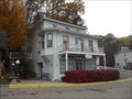 Image for Old Jail Bed and Breakfast - Taylors Falls Minnesota