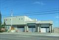 Image for Fire Station 5 Safe Haven - San Jose, CA