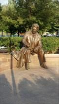 Image for Arthur Joseph Rooney, Sr. - Pittsburgh, PA