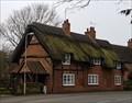 Image for The Oak House - Main Street - Hemington, Leicestershire