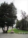 Image for Lyle L Guslander - Alameda, CA