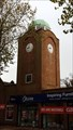 Image for Clock Tower - 167 Castle Blvd - Nottingham, Nottinghamshire