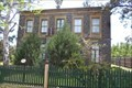 Image for College House, 106 Piper St, Kyneton, VIC, Australia