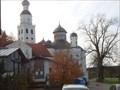 Image for Wallfahrtskirche + Kloster Maria Birnbaum - Sielenbach, Bayern, Germany