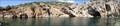 Image for Thermal Spa Lake Vouliagmeni - Vouliagmeni - Greece