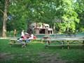 Image for C. Douglas Ramey Amphitheatre, Central Park, Louisville, KY