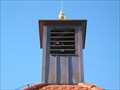 Image for Bell in waychapel, Jehnice, Czech Republic