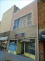 Image for 807 S Kansas Avenue - South Kansas Avenue Commercial Historic District - Topeka, Kansas