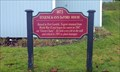 Image for 'Eugene & Ann DeFord House' - Port Gamble, WA
