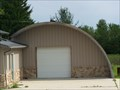 Image for Howard City Quonset - Cedar Lake, MI