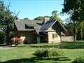 Image for Fabyan Villa - Geneva, Illinois