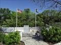 Image for Kempner Veteran's Memorial - Kempner, TX