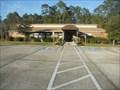 Image for Maxville Community Center - Jacksonville, FL