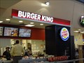 Image for Burger King - PA Northeast Extention at mile post 86.1 - Hickory Run, PA