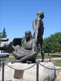 Image for Maidu Family - Roseville, CA