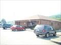 Image for Jefferson, North Carolina 28640
