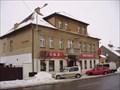 Image for Cinska restaurace Fu Hao (Rudna, Czech Republic)