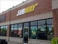 Image for Subway - Shops of Main Street, Stittsville ON