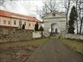 Image for Steken - South Bohemia, Czech Republic