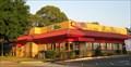 Image for Carl's Jr / Green Burrito - Cypress - Redding, CA