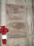 Image for Ely Cathedral Choristers  Memorial
