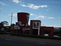 Image for KFC - Briens Rd - Northmead, NSW, Australia