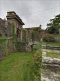Image for Castillo De San Felipe - Ferrol,  A Coruña, Galicia, España