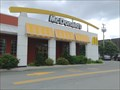 Image for McDonald's Torbay Road - St. John's NL