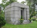Image for Anton Cermak - Bohemian National Cemetery, Chicago, IL