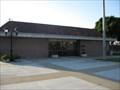 Image for Errol and Mildred Sullivan Senior Center - Westminster, CA