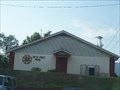 Image for Post 7620 - Andrews, NC