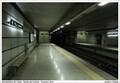 Image for Quinta das Conchas Station [Metro de Lisboa]
