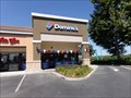 Image for Domino's - W. Colony Rd - Ripon, CA