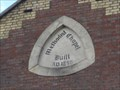 Image for 1858 - Edlesborough Methodist Church - High Street, Edlesborough, Buckinghamshire, UK