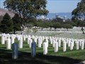 Image for Golden Gate National Cemetery
