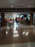 Image for Express Market - Concourse B - Denver, CO