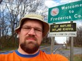 Image for Welcome to Frederick Co.
